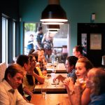 英会話表現:お店の人のための英会話表現