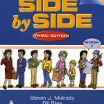 ぐんぐん英会話でのSIDE by SIDEを使用したオンライン英会話1