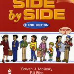 ぐんぐん英会話でのSIDE by SIDEを使用したオンライン英会話2