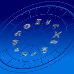干支や星座についての英会話をラジオ英会話2013年1月号で学ぶ