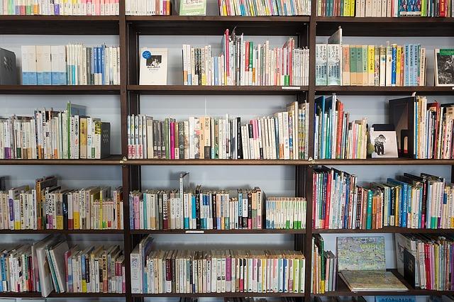 books-1245744_640