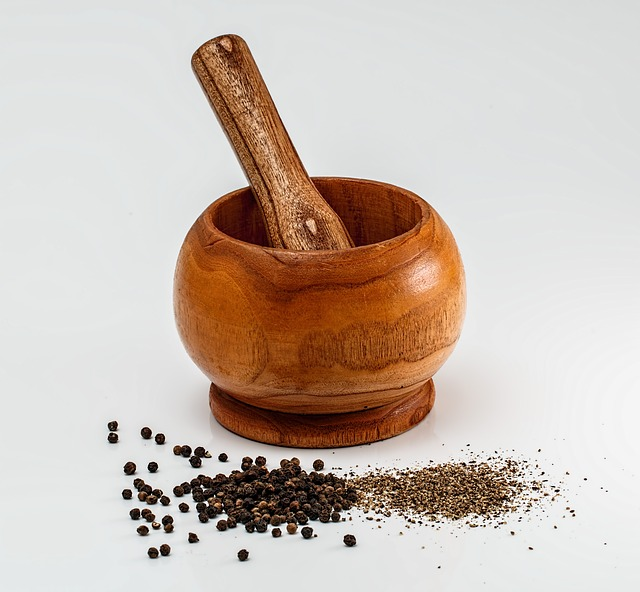 mortar-and-pestle-436885_640