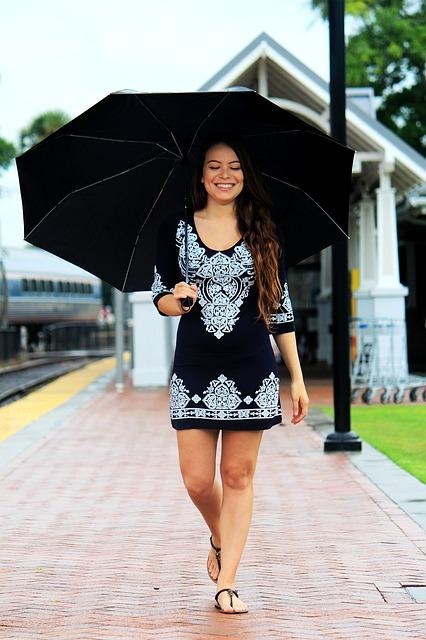 umbrella-871633_640