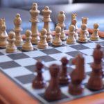 gameのさまざまな意味とイディオム:語彙