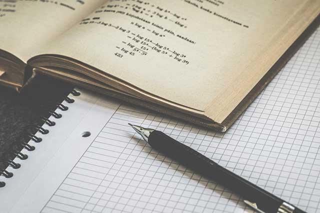 英検1級1次試験2018年度第1回の試験結果