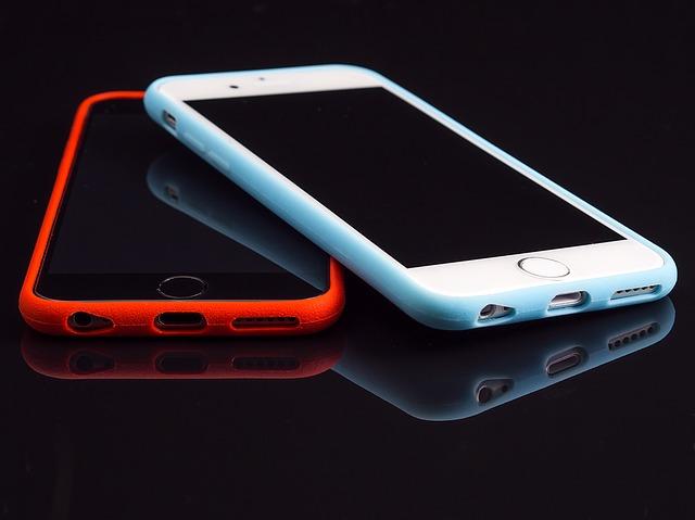 iPhoneアプリ小学館 オックスフォード英語類語辞典