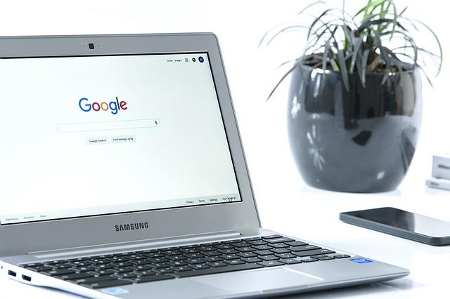 Google翻訳とスプレッドシートを使って簡単手軽に翻訳や英作文を効率化